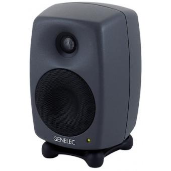 Monitor Bi-amplificat Genelec  8320 APM #2
