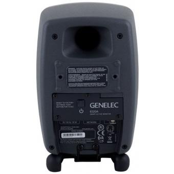 Monitor Bi-amplificat Genelec  8320 APM #3