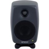 Monitor Bi-amplificat Genelec  8320 APM
