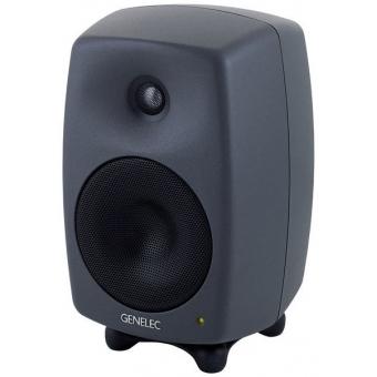 Monitor Bi-amplificat activ Genelec 8330A #2