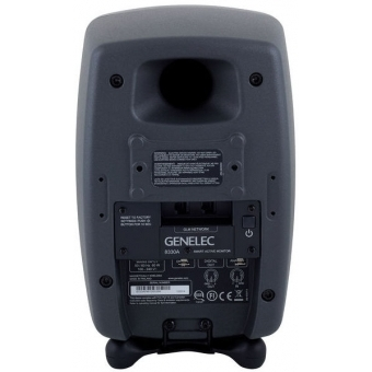 Monitor Bi-amplificat activ Genelec 8330A #3