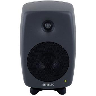 Monitor Bi-amplificat activ Genelec 8330A