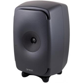 Monitor Tri-amplificat Genelec - 8351A #2