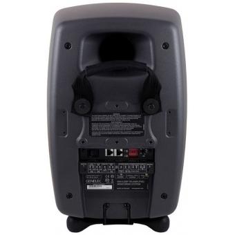 Monitor Tri-amplificat Genelec - 8351A #3