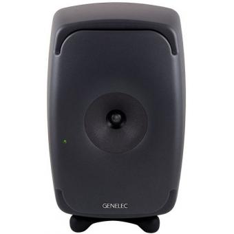 Monitor Tri-amplificat Genelec - 8351A