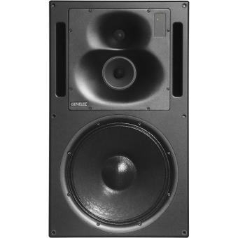 Monitor Tri-amplificat Genelec - 1238A