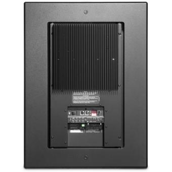 Monitor Tri-amplificat Genelec - 1238CF #3
