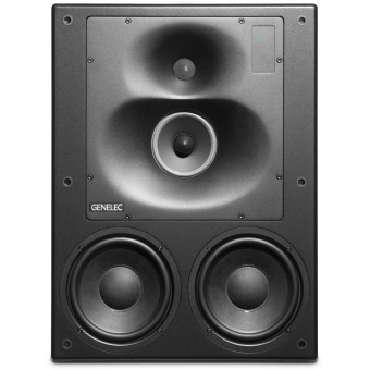 Monitor Tri-amplificat Genelec - 1238CF