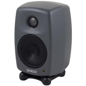 Monitor Bi-amplificat Genelec - 8010 #2