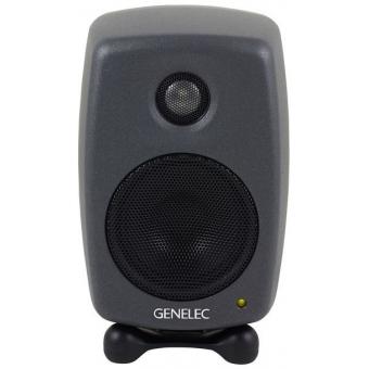 Monitor Bi-amplificat Genelec - 8010