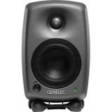 Monitor Bi-amplificat Genelec - 8020C