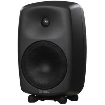 Monitor Bi-amplificat Genelec - 8050B #2