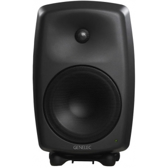 Monitor Bi-amplificat Genelec - 8050B
