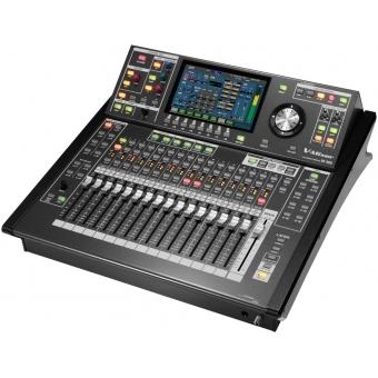Consola-mixer digital 32 canale Roland M-300