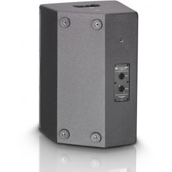 """LD Systems STINGER G2 Series - 10"""" PA Speaker passive #2"""