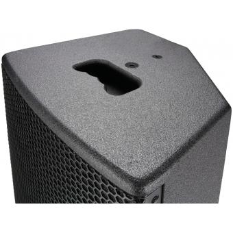 """LD Systems STINGER G2 Series - 10"""" PA Speaker passive #4"""