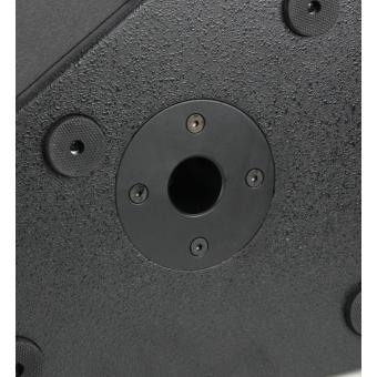 """LD Systems STINGER G2 Series - 10"""" PA Speaker passive #5"""