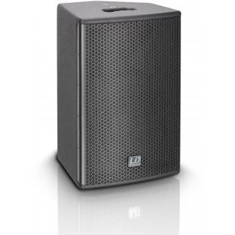"""LD Systems STINGER G2 Series - 10"""" PA Speaker passive"""