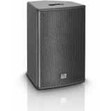 "LD Systems STINGER G2 Series - 10"" PA Speaker passive"
