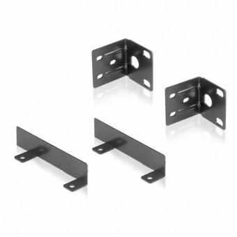 Sistem prindere rack 2*XSW receiver