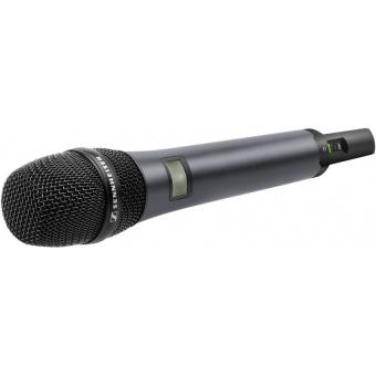 Sennheiser ew D1-935 Wireless Vocal Set #2