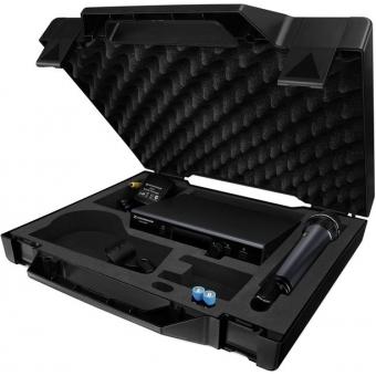Sennheiser ew D1-935 Wireless Vocal Set #4