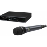 Sennheiser ew D1-935 Wireless Vocal Set
