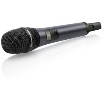Sennheiser ew D1-835S Wireless Vocal Set #2