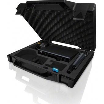 Sennheiser ew D1-835S Wireless Vocal Set #4