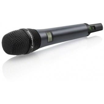 Sennheiser ew D1-945 Wireless Vocal Set #2