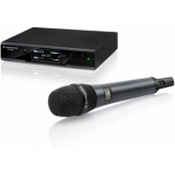 Sennheiser ew D1-945 Wireless Vocal Set