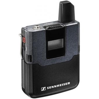 Sennheiser ew D1-ME3 Wireless Headmic Set #3