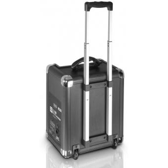 LD Systems Roadjack 10 - Portable PA Speaker #2