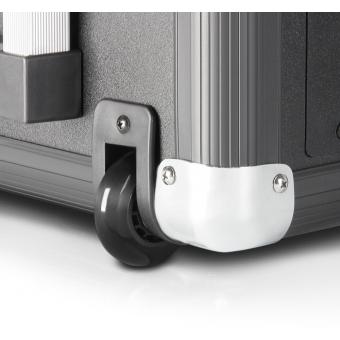 LD Systems Roadjack 10 - Portable PA Speaker #5