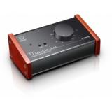 Palmer Pro MONICON - Controller monitor pasiv
