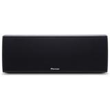 Boxa centrala Pioneer - S-C73A Dolby Atmos,3 cai