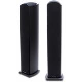 Boxe podea Pioneer - S-FS73A Dolby Atmos - 3 cai