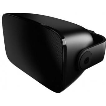 Boxe Hi-Fi exterior Bowers & Wilkins #2