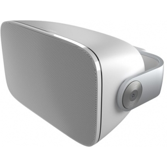 Boxe Hi-Fi exterior Bowers & Wilkins