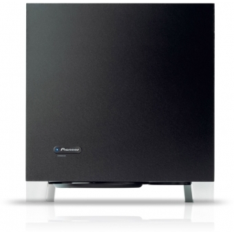 Subwoofer Pioneer S-51W