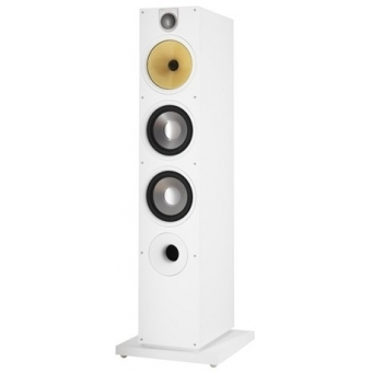 Bowers & Wilkins Boxe 683 S2 #2