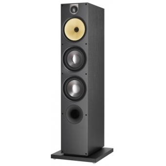 Bowers & Wilkins Boxe 683 S2