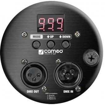 Cameo PAR 56 CAN - 151 x5 mm LED PAR #2