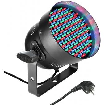 Cameo PAR 56 CAN - 151 x5 mm LED PAR