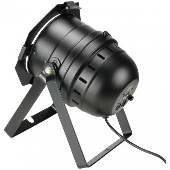 Cameo PAR 64 CAN - 183 x 10 mm LED PAR Black #2