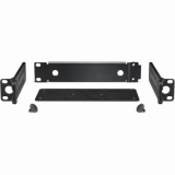 "19"" Rack mount kit GA 3 Sennheiser"