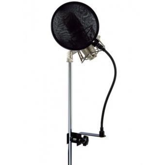 Pop-filtru D914 LD Systems