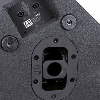 """LD Systems V 12 G2 - 12"""" PA Speaker passive #3"""