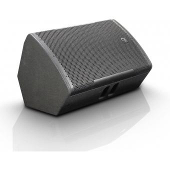 """LD Systems V 12 G2 - 12"""" PA Speaker passive #2"""