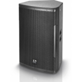 """LD Systems V 12 G2 - 12"""" PA Speaker passive"""